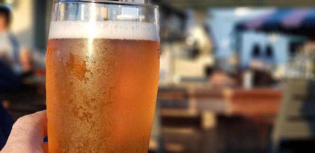 beer-3271259_1280