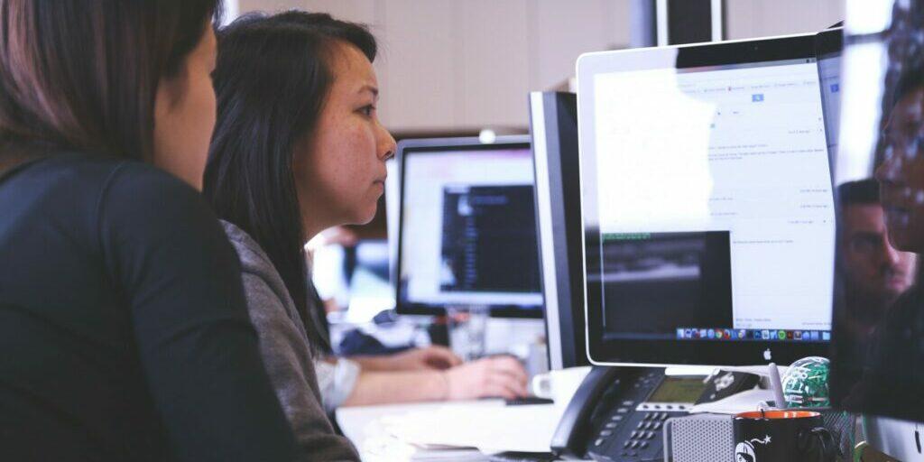 coaching-coders-coding-7374
